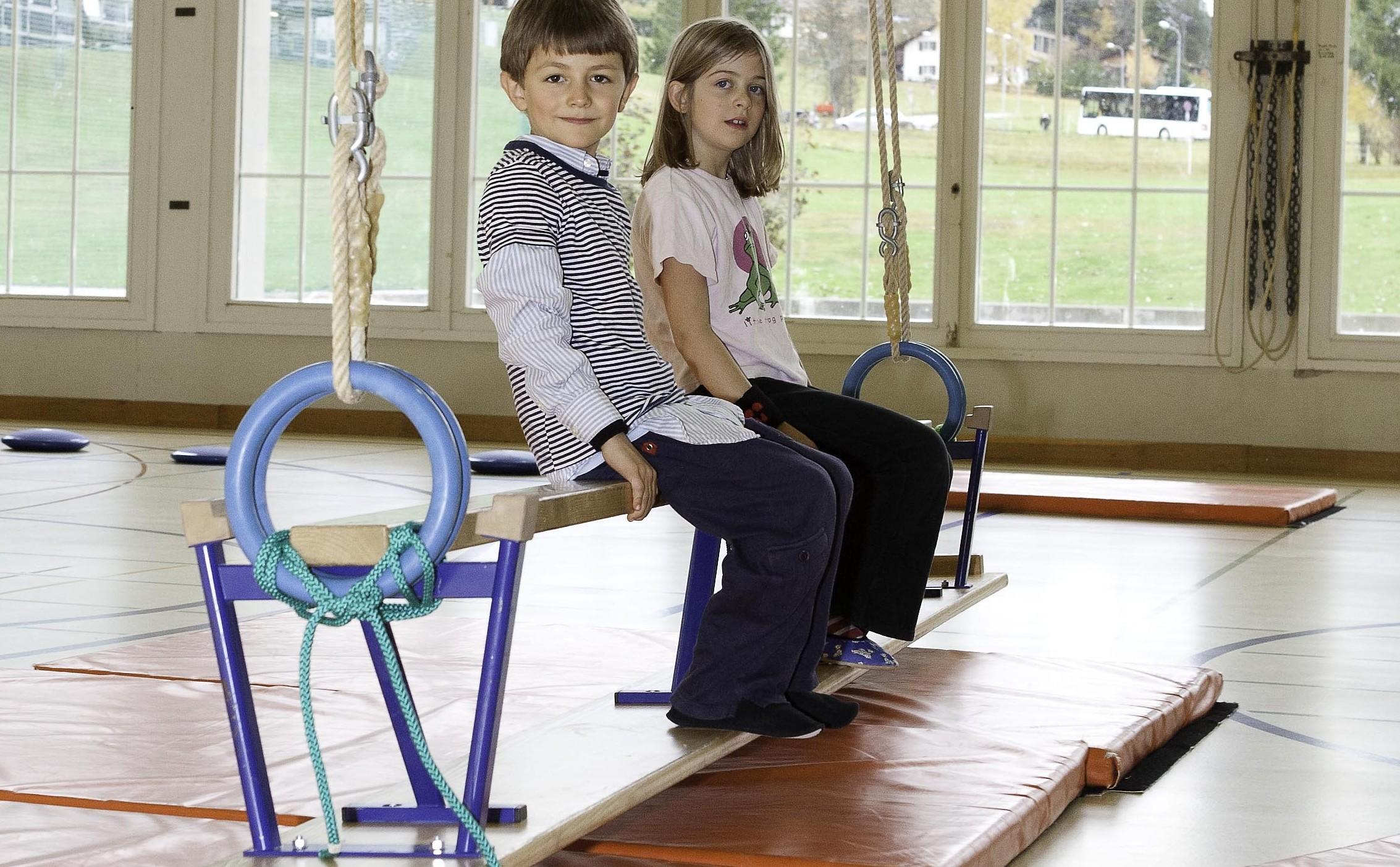 Kennenlernen sportunterricht Startseite - Sport - Schulen: Partner der Zukunft - PASCH-net