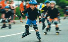 Sport su ruote e rotelle: Una questione di tecnica e di equipaggiamento giusto