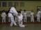 J+S-Kids – Judo: Lektion 3 «Einführung: Verkehr»