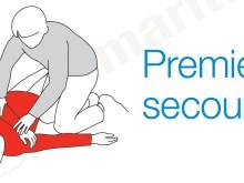 Accidents: Test «Urgences dans le sport»