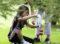 G+S-Kids – Corsa d'orientamento: Lezione 1 «CO immagine»