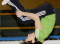 J+S-Kids – Geräteturnen: Lektion 15 «Grosses Trampolin 2»