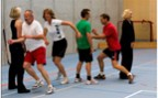 À l'article: Sport des adultes – Endurance ludique: Bingo