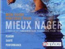 Médiathèque: Mon guide pratique pour mieux nager