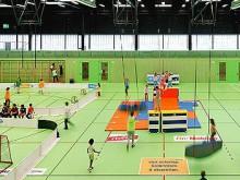 Sportförderung: Plattform soll Zürcher zu mehr Bewegung motivieren