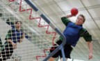 À l'article: Tchoukball: Made in Switzerland