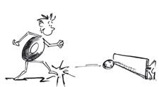 Futsal: Klein Ronaldinho