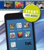 DVD-Tipp: 1000 Ideen für Bewegung, Spiel und Sport