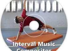 Medientipp: Intervallmusik einfach zusammenstellen