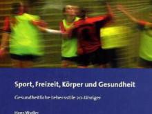 Buch-Tipp: Sport, Freizeit, Körper und Gesundheit