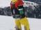G+S-Kids – Snowboard: Lezione 10 «Percorsi sicuri»