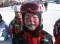 G+S-Kids – Snowboard: Lezione 5 «Il libro della giungla»