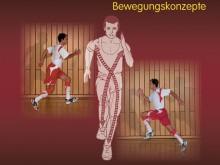 Buchtipp: «Schneller Sprinten und Laufen in allen Sportarten»