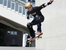 Skateboard: Dalla strada alla scuola