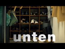 Sicherheit: «Unten» – Ein Film zum Thema Stolpern und Stürzen