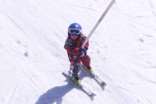 Glisser sur la neige: Aspects sécuritaires