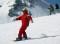 G+S-Kids – Snowboard: Lezione 8 «Girare – la star del freestyle»