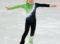 G+S-Kids – Pattinaggio su ghiaccio: Lezione 6 «Passo incrociato indietro»