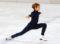 G+S-Kids – Pattinaggio su ghiaccio: Lezione 9 «Piccole evoluzioni di agilità»