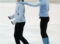 G+S-Kids – Pattinaggio su ghiaccio: Lezione 8 «Salto del tre»
