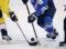J+S-Kids – Hockey sur glace: Leçon 7 «Entraînement de hockey 1»