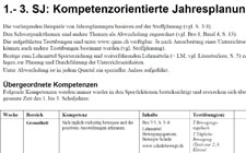 Deutsch fur grundschule