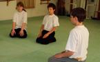 Allenamento mentale  – Regolazione della respirazione: Respirazione per il rilassamento