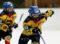 J+S-Kids – Hockey sur glace: Leçon 9 «Formes de jeu 1»