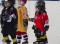J+S-Kids – Hockey sur glace: Leçon 10 «Formes de jeu 2»