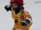 J+S-Kids – Hockey sur glace: Leçon 8 «Entraînement de hockey 2»