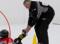 J+S-Kids – Hockey sur glace: Leçon 6 «Concours d'équipe»