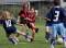 J+S-Kids – Fussball: Lektion 10 «Dribbeln und Tore erzielen»