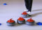 G+S-Kids – Curling: Lezione 6 «My First Team»