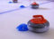 G+S-Kids – Curling: Lezione 7 «My First Tactics»
