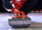 G+S-Kids – Curling: Lezione 8 «My First Practice»