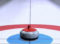G+S-Kids – Curling: Lezione 9 «My First Game»