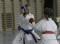J+S-Kids – Karate: Lektion 6 «Erste Angriffstechniken»
