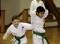J+S-Kids – Karate: Lektion 7 «Bein – Fusstechniken»