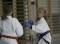 J+S-Kids – Karate: Lektion 8 «Fortgeschrittene Kumite-Form»