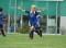 J+S-Kids – Fussball: Lektion 4 «Tore schiessen»