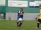 J+S-Kids – Fussball: Lektion 8 «Viele Zuspiele»