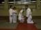 J+S-Kids – Judo: Lektion 4 «Falltechniken und Bodenelemente 1»
