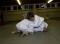 J+S-Kids – Judo: Lektion 7 «Haltegriffe und Befreiungsmöglichkeiten / Kämpfen am Boden»