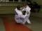 J+S-Kids – Judo: Lektion 6 «Festhalten, befreien und nach hinten fallen»