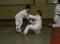 J+S-Kids – Judo: Lektion 8 «Falltechnik rückwärts und O-soto-gari / Kämpfen im Stand»