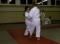 J+S-Kids – Judo: Lektion 9 «Falltechnik vorwärts und O-goshi / Kämpfen im Stand»