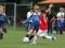 J+S-Kids – Fussball: Lektion 5 «Vom Passen zum Zusammenspiel»