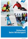 Medientipp: Spass und Sicherheit beim Wintersport