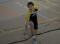 G+S-Kids – Badminton: Lezione 10 «Piccole competizioni»