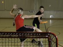 12/2011: Spielsport-Kombinationen